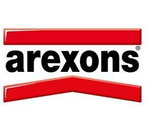Prodotti Arexons