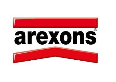 Arexons - Logo