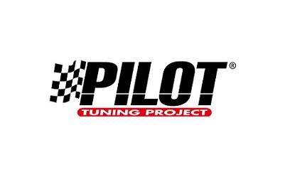 Prodotti Pilot