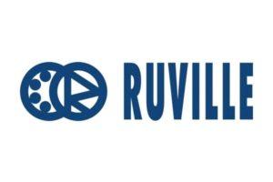 http://www.blricambi.it/ruville