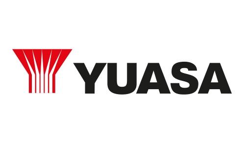 Youasa