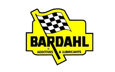 Prodotti Bardahl