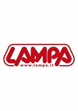 Prodotti Lampa
