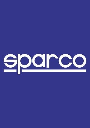 Prodotti Sparco