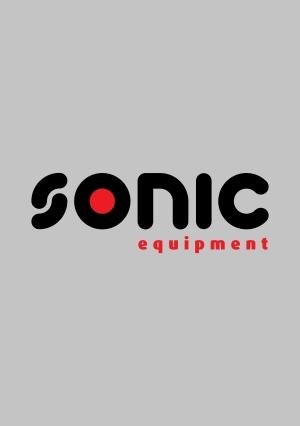 Sonic Attrezzature